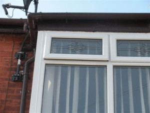 PVCu-Cleaning--(After)