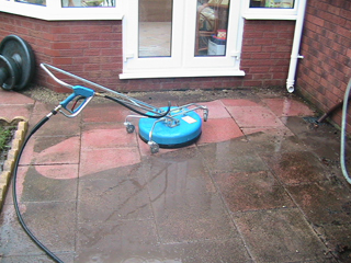 Patio_Cleaning
